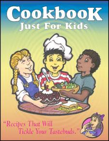 CookBookForKidsEnlarge