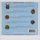 CD 2 Back 05