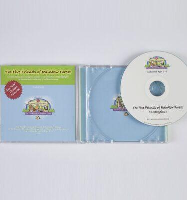 CD 2 Open 02