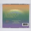 CD Back-08