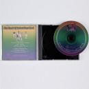 CD OPEN-09
