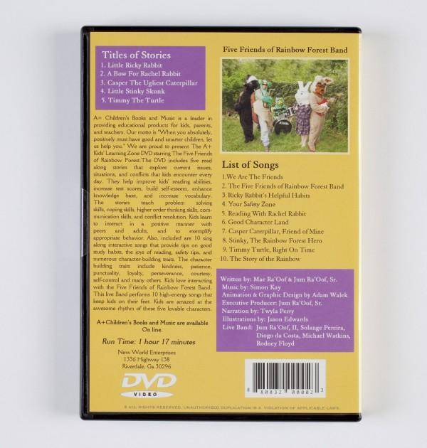 DVD BACK-11